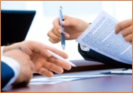 Darbuotojų saugos ir sveikatos dokumentai